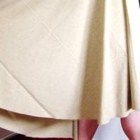 La petite robe..... Part I.