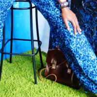 Pourquoi il y a si peu de pantalon sur ton blog ? 2