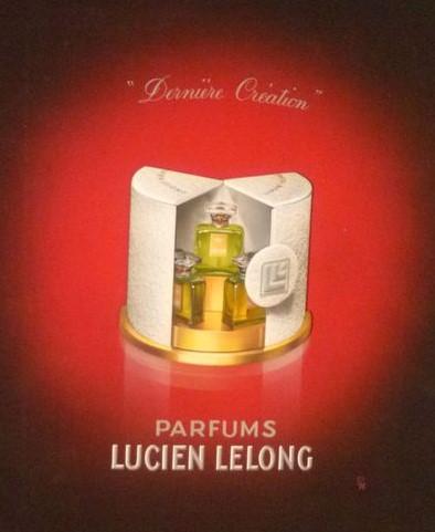 Lucien Lelong