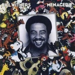 Bill Withers - Lovely Day - 1977