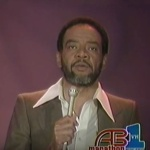 Bill withers - Just the two of us - 1981