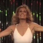 Dalida - Laissez moi danser - 1979
