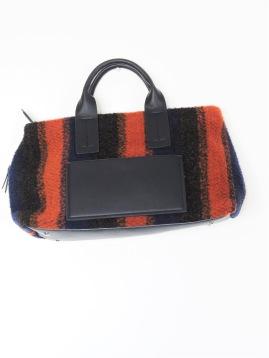 Mon sac de la marque Parfois