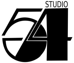 N'sqol - Studio 54