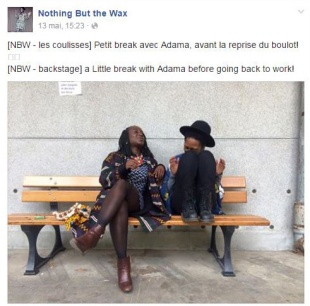 NBW - Chayet et Adama